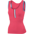 Sportful Allure Women's Top - Pink: Image 1
