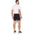 Under Armour Men's HeatGear CoolSwitch Shorts - Black: Image 5
