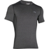 Under Armour Men's Raid Short Sleeve T-Shirt - Grey: Image 1