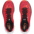 Under Armour Men's Charged Bandit Running Shoes - Red: Image 4