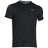 Under Armour Men's Streaker Run Short Sleeve T-Shirt - Black: Image 1