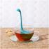 Baby Nessie Tea Infuser: Image 1