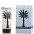 Ortigia Florio Hand Cream 70ml: Image 1