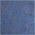 Smith & Jones Men's Diastyle Skull T-Shirt - Moonlight Blue Nep: Image 6