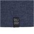 Smith & Jones Men's Arrowsli Print T-Shirt - Navy Blazer Marl: Image 4