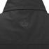 Smith & Jones Men's Pelmet Short Sleeve Shirt - Black: Image 4