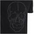 Camiseta Smith & Jones Diastyle Skull - Hombre - Negro: Image 5