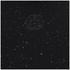 Camiseta Smith & Jones Diastyle Skull - Hombre - Negro: Image 3