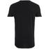 Camiseta Smith & Jones Diastyle Skull - Hombre - Negro: Image 2
