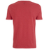 Smith & Jones Men's Arrowsli Print T-Shirt - True Red Marl: Image 2