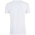 Smith & Jones Men's Diazoma Print T-Shirt - White: Image 2