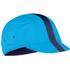 POC Fondo Cap - Black/Seaborgium Blue: Image 1