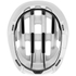 POC Octal Helmet - Hydrogen White: Image 4