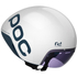 POC Cerebel Helmet - Hydrogen White - Medium (54-60cm): Image 2
