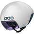 POC Cerebel Helmet - Hydrogen White - Medium (54-60cm): Image 1