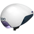 POC Cerebel Helmet - Hydrogen White - Medium (54-60cm): Image 4