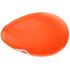 POC Cerebel Helmet - Zink Orange - Medium (54-60cm): Image 3