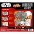 John Adams Star Wars Blopens Activity Set: Image 6