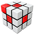 John Adams Rubik's Spark: Image 1