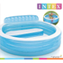 Intex Swim Center Family Lounge Large Paddling Pool: Image 3