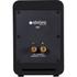 Steljes Audio NS1 Bluetooth Duo Speakers - Gun Metal Grey: Image 5