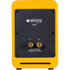 Steljes Audio NS1  Bluetooth Duo Speakers  - Solar Yellow: Image 5