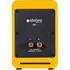 Steljes Audio NS1 Bluetooth Duo Speakers - Solar Yellow: Image 5