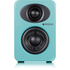 Steljes Audio NS1  Bluetooth Duo Speakers  - Lagoon Blue: Image 2