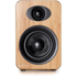 Steljes Audio NS3  Bluetooth Duo Speakers  - Bamboo : Image 2
