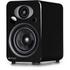 Steljes Audio NS3 Bluetooth Duo Speakers - Gun Metal Grey: Image 2