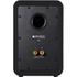 Steljes Audio NS3 Bluetooth Duo Speakers - Gun Metal Grey: Image 5