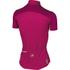 Castelli Women's Ispirata Short Sleeve Jersey - Pink: Image 2