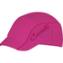 Castelli Women's Cycling Cap - Pink: Image 1