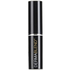 Vichy Dermablend Corrective Stick (4.5g) (Various Shades): Image 1