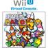 Paper Mario - Digital Download: Image 1