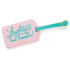 benefit Luggage Tag (Free Gift): Image 1
