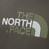 The North Face Men's Drew Peak Hoody - Brown: Image 3