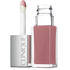 Clinique Pop Lacquer Lip Colour and Primer (verschiedene Farbtöne): Image 1