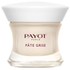 PAYOT Pâte Grise Purifying Care 15 ml: Image 1