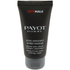 PAYOT Homme Protective Ultra-Comfort Foaming Gel 100ml: Image 1