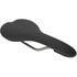 Fabric Scoop Flat Race Saddle: Image 2