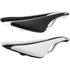 Fabric Line Shallow Race Saddle (134mm): Image 1