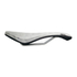Fabric Cell Radius Elite Saddle: Image 4