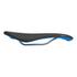 Fabric Scoop Shallow Elite Saddle: Image 3