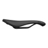 Fabric Scoop Radius Pro Saddle: Image 2