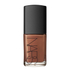 NARS Cosmetics Sheer Glow Foundation - Khartoum: Image 1