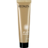 Redken All Soft Conditioner 30ml - Travel Size: Image 1