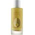 Omorovizca Gold Shimmer Oil: Image 1