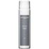 Sachajuan Spray Wax Travel Size 100ml: Image 1