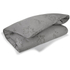 Calvin Klein Acacia Duvet Cover - Grey: Image 2